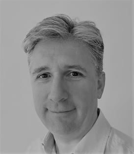 Adrian Sargent